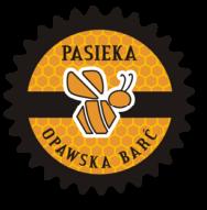 Pasieka Opawska Barć